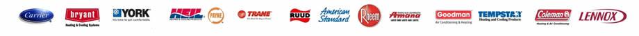 furnace brand logos small