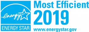 Energy star most efficient furnaces 2019